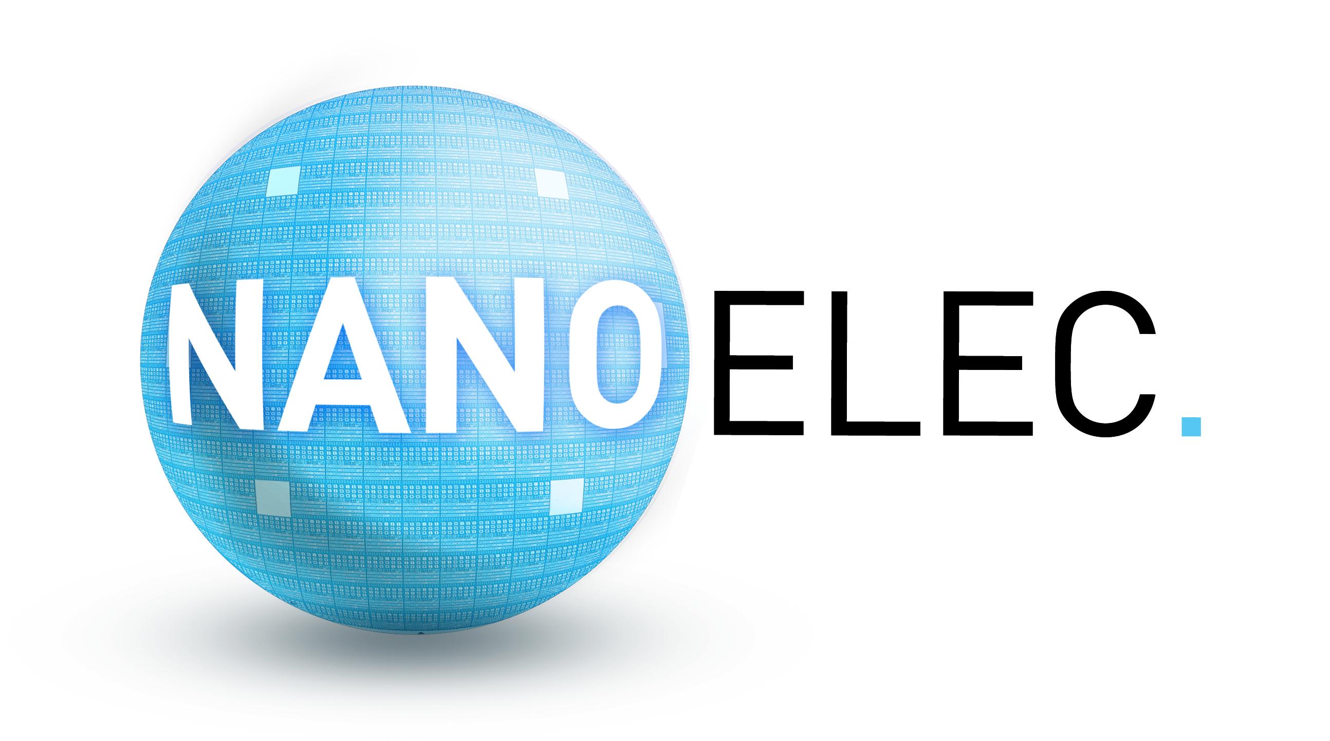 IRT Nanoelec (Silver)
